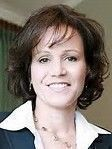 Patricia Gillard