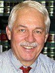 Gary William Gottschlich