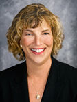 Judith P. Musselman