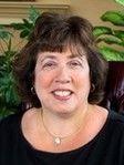 Elizabeth Ann Horwitz