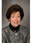 Lynn Marie Hoover