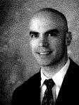 Jason Gilbert Kasunick
