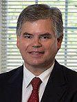 Jeffrey Maynard Kerscher