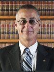John Steve Keressi Jr.