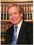 John Thomas Haller Jr.