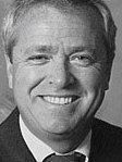 Clifford Ashley Roe Jr.