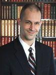 Scott Eric Lineberry
