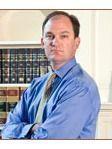 Scott M Hartinger