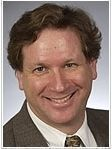 Stephen Barkai Pershing
