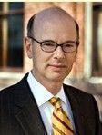 Daniel W. Stern