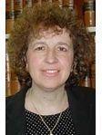 Elaine Georges Ugolnik