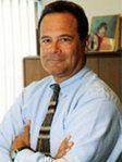 Richard J Abbondanza