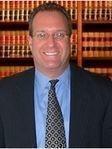 David Bradford Winkler