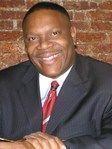 Lopez Tyrone Thompson