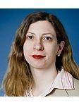 Sarah Ellen Owsowitz