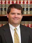 Kevin J Allen
