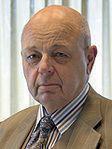 Paul R Hejmanowski