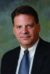 James C Fontana