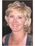 Shelley Dianne Dwyer