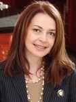 Jill Yaziji