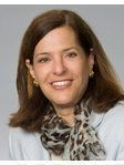 Carolyn G Nussbaum