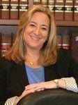 Dana L Greenbaum