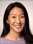 Julie Ann Hwang