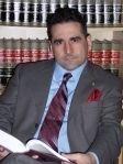 Ricardo J Mauro