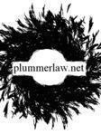 Wraymond Keith Plummer