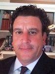 Anthony S Fernandez