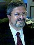 Steven M Spiegel