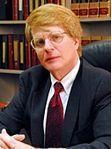 Christopher Wheeler