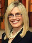 Melissa M. Goodman