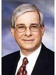 Mark C Ellenberg