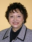 Elizabeth L Newman
