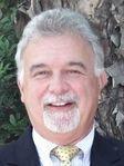 Charles R Spigelman