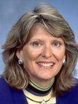 Patricia Jane Rynn