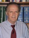 Roger E Koch