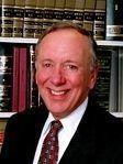 David J Preller Jr.