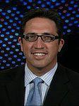 Andrew P. Abood