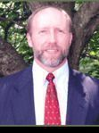 James R. Austin