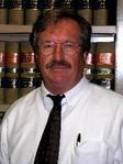 Mark J. Brissette