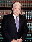 William G. Boyer Sr.