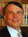 Robert W. Brown Jr.