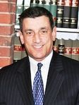 Stephen J. Chiasson