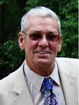 Dwight R. Carpenter