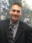 Christian P. Collis