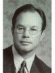 Michael P. Daniels