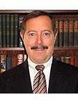 James C. Curtiss