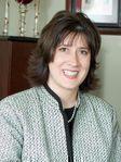Michelle J. Doherty
